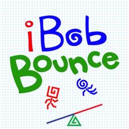 iBob Bounce