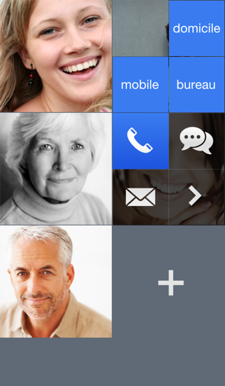 download 1·2·contact apps 3