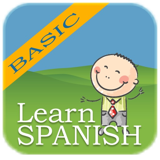 Spanish Language for Beginners - En Español
