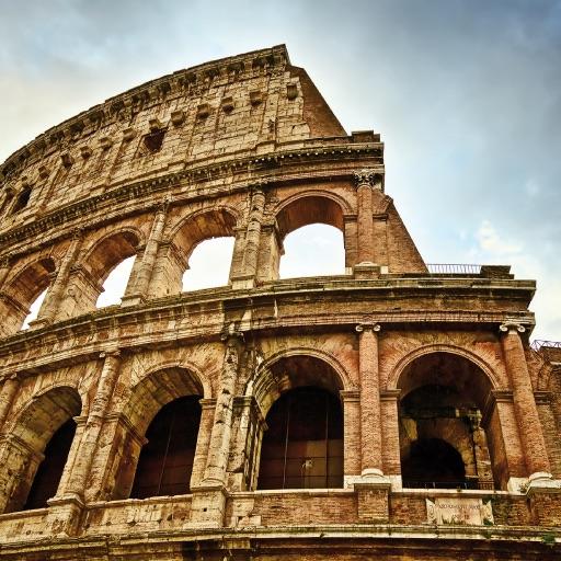 Rome Music Radio