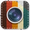 Image Processor - photo beautify & Photo Collage & Fliter Camera Ranking