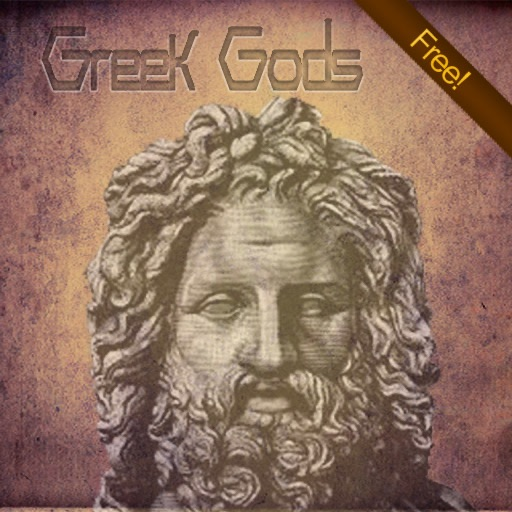 Greek Gods Free