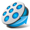 SeaSky Video Converter - SeaSky Software Cover Art