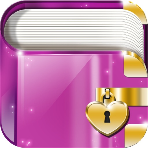 Amazing Secret Diary Lite