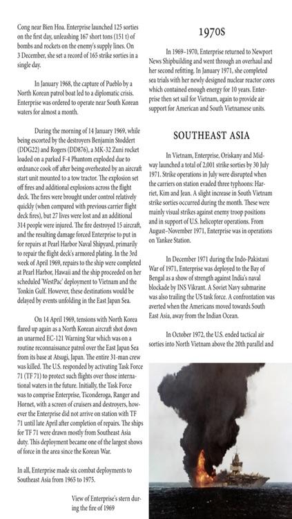 Ships Magazine screenshot-4