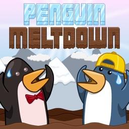 Penguin Meltdown