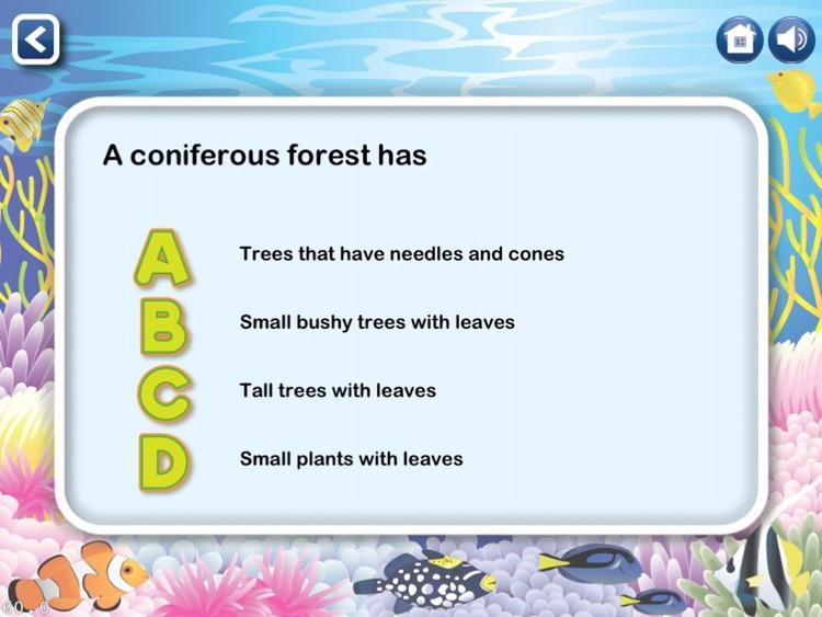 Ecosystems HD screenshot-4