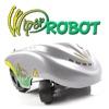Wiper Robot