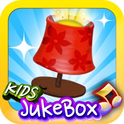 kids Juke Box - Dream v1