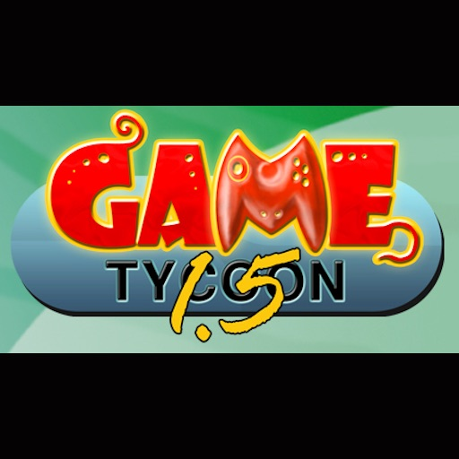 Game-Tycoon Soundboard LITE icon