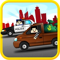 Codes for Cops Chasing Robbers : Hard Car Racing to Avoid Prison Time Hack