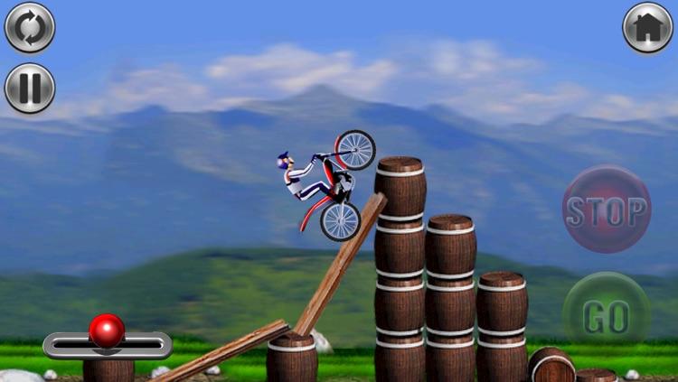Bike Mania Pack 1