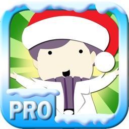 Brain Lab II - Pro