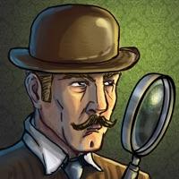 Codes for Detective Zebra Hack