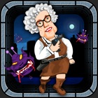 Grandma Run - Oma Rennen icon