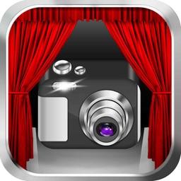 Fun Photo & Video Lite