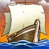 Sinbad (AppStore Link)