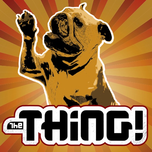 the THiNG!