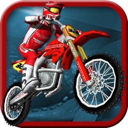 Motocross Mayhem