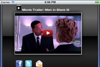 Movie Tracker for NetFlix and Redboxのおすすめ画像4