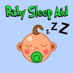 Baby Sleep Aid