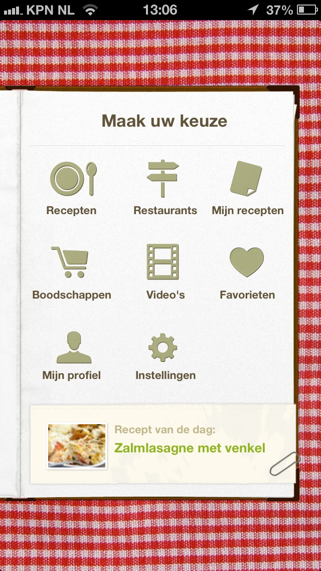 Download Smulweb 2.0 App