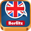 Berlitz® English Intensive Comprehensive method to quickly master the language