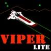 Viper Lite