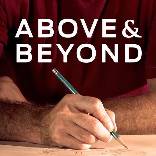 Above and Beyond: John Kascht Review