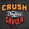 Crush Cancer Timer Reviews