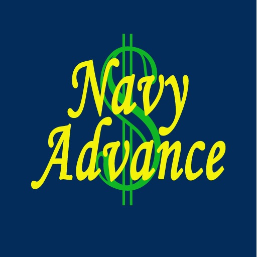 Navy Advance