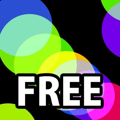 Chain Rxn Free