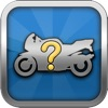 Motorcycle Recognition Quiz Free