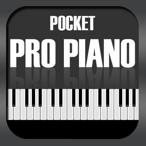 Pocket Pro Piano