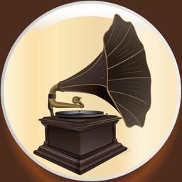 Oldies Music Radio Petite