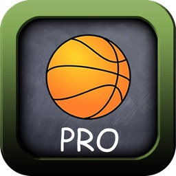 CoachMe™ Basketball Edition Pro