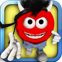 Codes for Punching Buddy FREE Hack