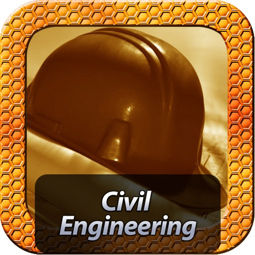 Civil Engineering Study