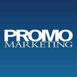 Promo Marketing for iPad