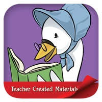 Codes for Sing and Learn Nursery Rhymes app Hack