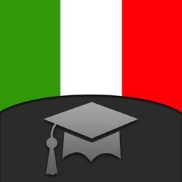 Learn Italian Quick