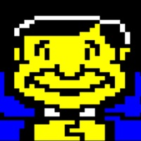 Codes for Bamboozle! - The Classic Teletext Quiz Game Hack