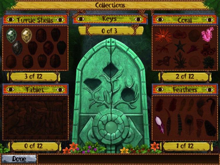 Virtual Villagers 3 - Lite screenshot-3