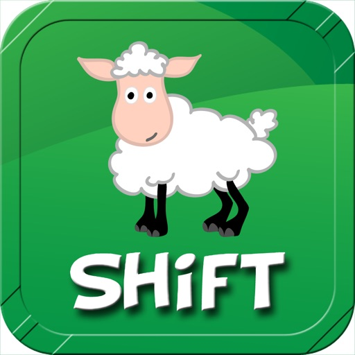 SheepShift