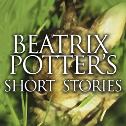 Beatrix Potter's Short Stories