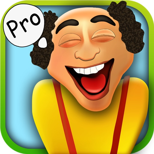 Funny Photo Effects For Instagram Pro icon