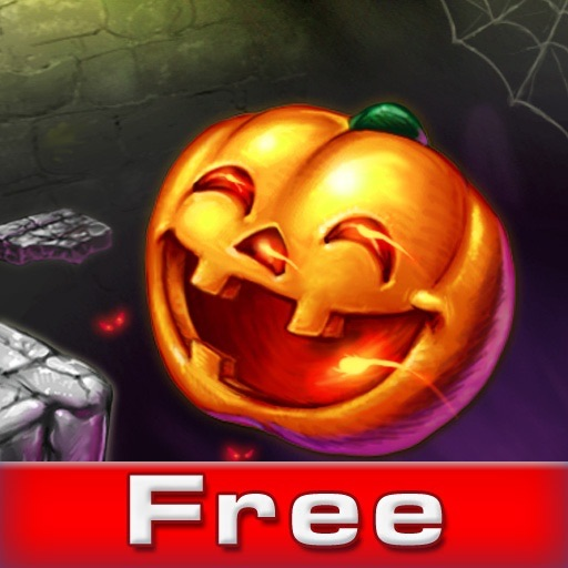 Pumpkin Land (FREE)