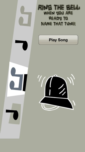 Whats My Tune Music Quiz On The App Store