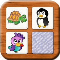 Codes for Animal Match+ Memory Game for Children and Toddlers and the whole Family Hack