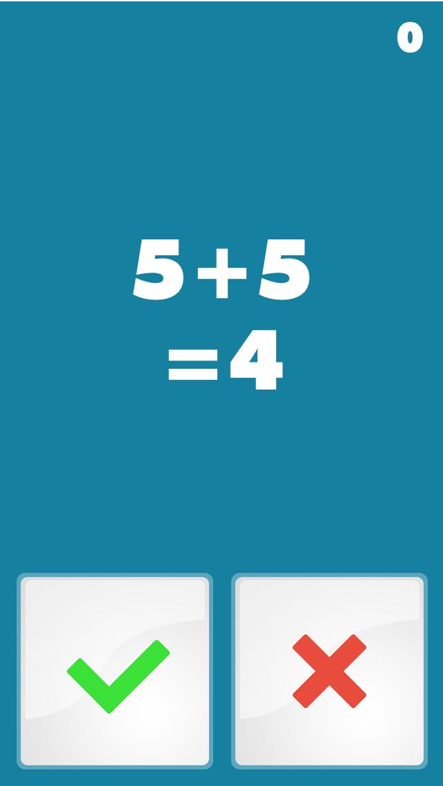 点击获取Freaking Math+